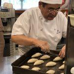 無添加パン♪ パン業界の重鎮、 廣瀬満雄さんのセミナーに参加してきました!