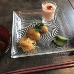 中医学でなんだか癒された♪「醸せ師」さんによる発酵×食養生教室に参加してきました! 今回も岡崎Cafe & Restaurant Bar FaNakaにて。