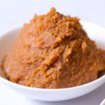 ホンモノの調味料について * 「味噌」 正しい味噌の選び方、種類や製造方法、健康効果など。